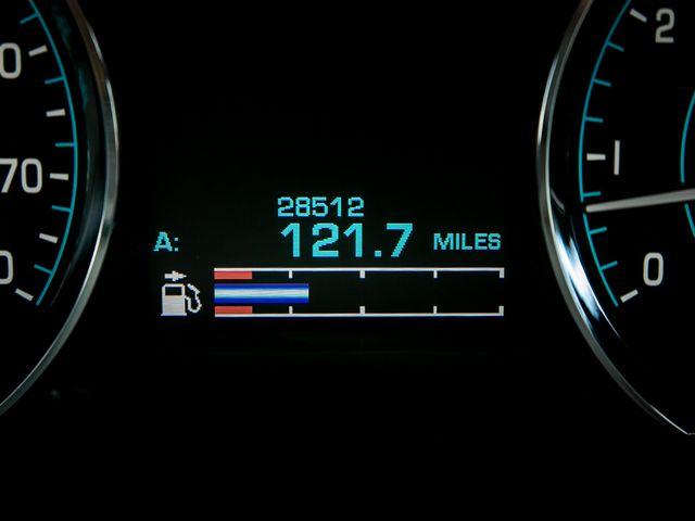 2013 Jaguar XF V6 RWD Burbank, CA 30