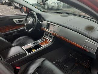 2013 Jaguar XF V6 RWD Los Angeles, CA 3