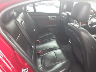 2013 Jaguar XF V6 RWD Los Angeles, CA 6
