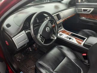 2013 Jaguar XF V6 RWD Los Angeles, CA 2