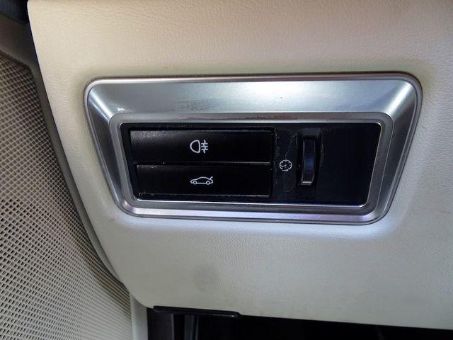 2013 Jaguar XF V6 RWD Madison, NC 15