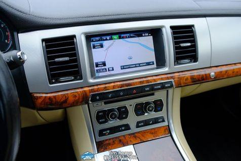 2013 Jaguar XF I4 RWD   Memphis, Tennessee   Tim Pomp - The Auto Broker in Memphis, Tennessee
