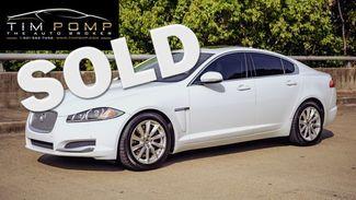 2013 Jaguar XF in Memphis Tennessee
