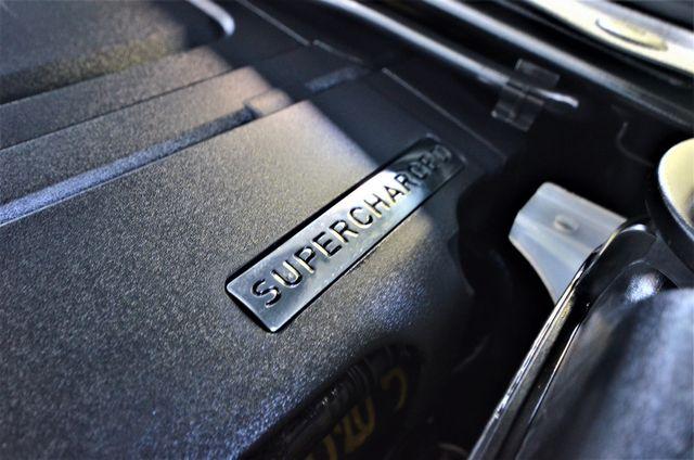 2013 Jaguar XF V6 RWD Reseda, CA 48