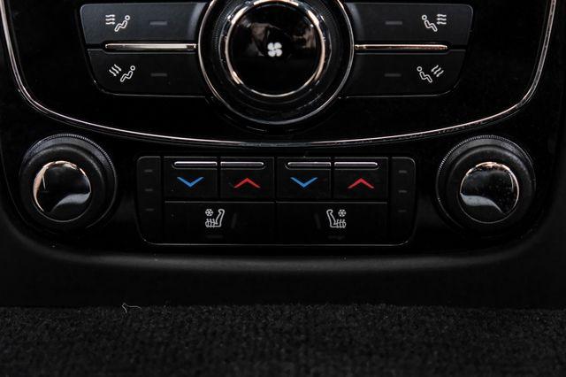 2013 Jaguar XJ XJL Portfolio in Addison, TX 75001