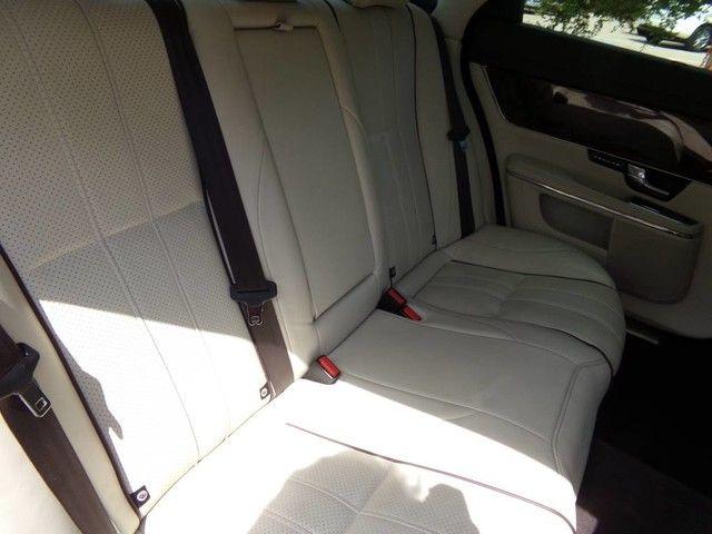 2013 Jaguar XJ XJL Portfolio in Carrollton, TX 75006