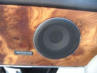 2013 Jaguar XJ XJL Supercharged Chesterfield, Missouri 17