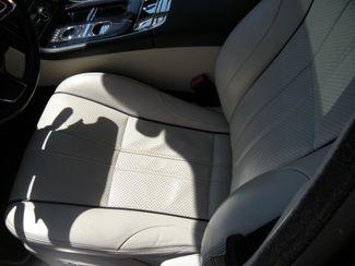 2013 Jaguar XJ XJL Supercharged Chesterfield, Missouri 11