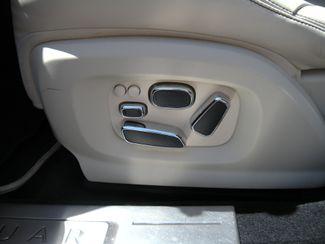 2013 Jaguar XJ XJL Supercharged Chesterfield, Missouri 13