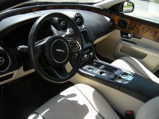 2013 Jaguar XJ XJL Supercharged Chesterfield, Missouri 18