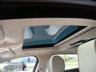 2013 Jaguar XJ XJL Supercharged Chesterfield, Missouri 20
