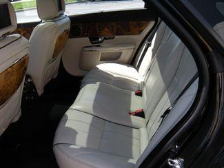 2013 Jaguar XJ XJL Supercharged Chesterfield, Missouri 21