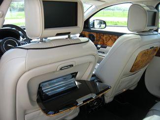 2013 Jaguar XJ XJL Supercharged Chesterfield, Missouri 23