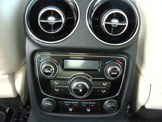 2013 Jaguar XJ XJL Supercharged Chesterfield, Missouri 25