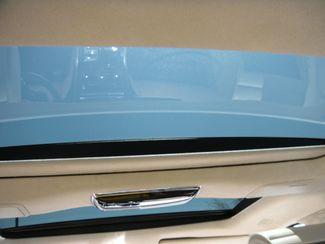 2013 Jaguar XJ XJL Supercharged Chesterfield, Missouri 19