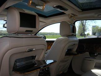 2013 Jaguar XJ XJL Supercharged Chesterfield, Missouri 24