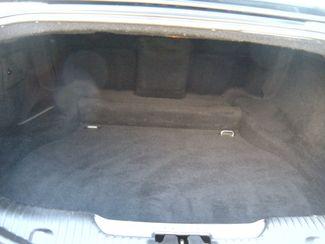 2013 Jaguar XJ XJL Supercharged Chesterfield, Missouri 26
