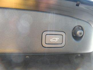 2013 Jaguar XJ XJL Supercharged Chesterfield, Missouri 27