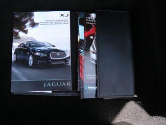 2013 Jaguar XJ XJL Supercharged Chesterfield, Missouri 28