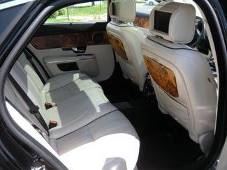 2013 Jaguar XJ XJL Supercharged Chesterfield, Missouri 22