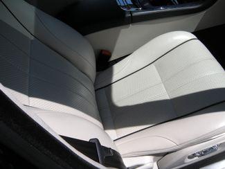 2013 Jaguar XJ XJL Supercharged Chesterfield, Missouri 12