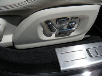 2013 Jaguar XJ XJL Supercharged Chesterfield, Missouri 14