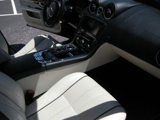 2013 Jaguar XJ XJL Supercharged Chesterfield, Missouri 15