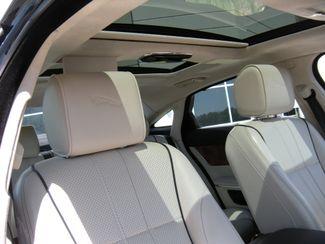 2013 Jaguar XJ XJL Supercharged Chesterfield, Missouri 16