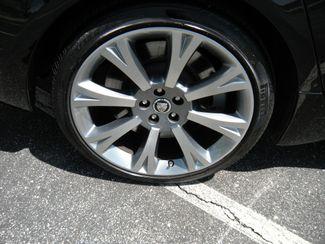 2013 Jaguar XJ XJL Supercharged Chesterfield, Missouri 29