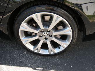 2013 Jaguar XJ XJL Supercharged Chesterfield, Missouri 31