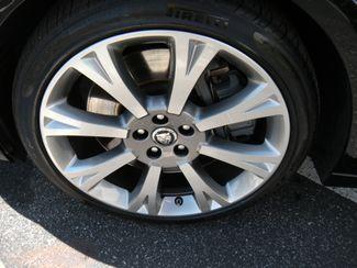 2013 Jaguar XJ XJL Supercharged Chesterfield, Missouri 32