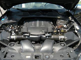 2013 Jaguar XJ XJL Supercharged Chesterfield, Missouri 33