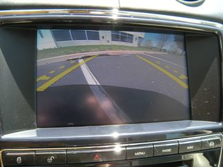 2013 Jaguar XJ XJL Supercharged Chesterfield, Missouri 36