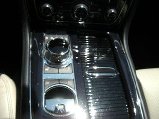 2013 Jaguar XJ XJL Supercharged Chesterfield, Missouri 37