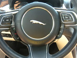 2013 Jaguar XJ XJL Supercharged Chesterfield, Missouri 38
