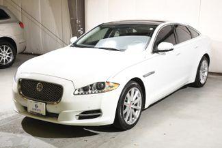 2013 Jaguar XJ in East Haven CT, 06512