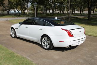 2013 Jaguar XJL Portfolio  price - Used Cars Memphis - Hallum Motors citystatezip  in Marion, Arkansas