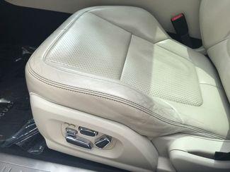2013 Jaguar XJ XJL Supercharged  city TX  Clear Choice Automotive  in San Antonio, TX