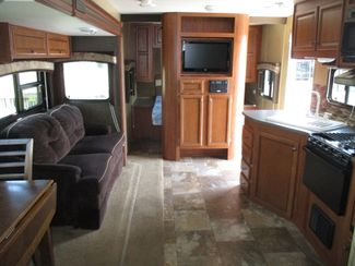 2013 Jayco Jayflight 32TSBH  city Florida  RV World of Hudson Inc  in Hudson, Florida
