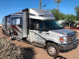 2013 Jayco Melbourne 29D  in Surprise-Mesa-Phoenix AZ