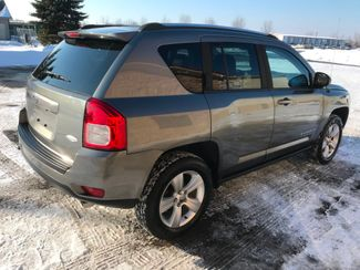 2013 Jeep Compass Latitude Farmington, MN 1