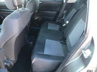 2013 Jeep Compass Latitude Farmington, MN 5
