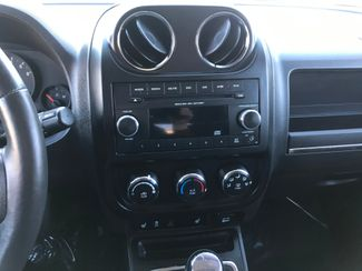 2013 Jeep Compass Latitude Farmington, MN 7