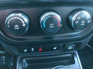 2013 Jeep Compass Latitude Farmington, MN 8