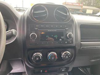 2013 Jeep Compass Sport  city GA  Global Motorsports  in Gainesville, GA