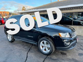 2013 Jeep Compass in , Wisconsin