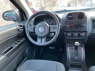 2013 Jeep Compass Sport  city Wisconsin  Millennium Motor Sales  in , Wisconsin