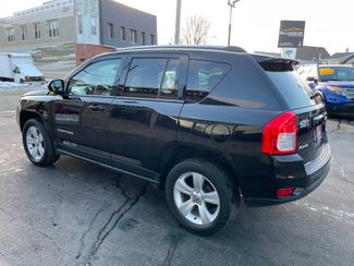 2013 Jeep Compass Sport  city Wisconsin  Millennium Motor Sales  in , Wisconsin