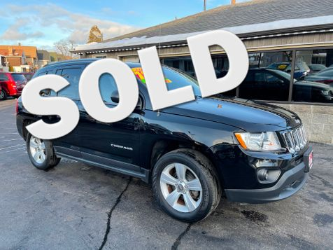 2013 Jeep Compass Sport in , Wisconsin