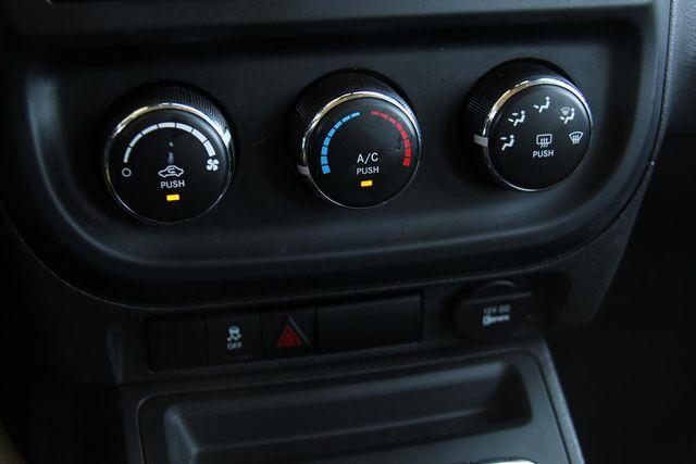 2013 Jeep Compass Sport Santa Clarita, CA 19
